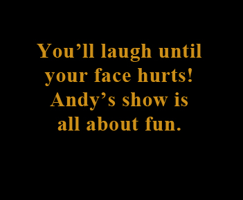 andy_quote
