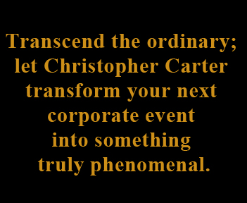 christopher_quote
