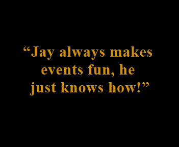 jay_quote