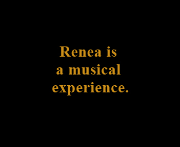 renea_quote