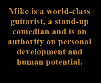 mike_quote